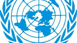 united-nations-logo-1024x881