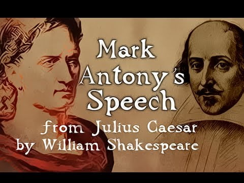 Julius caesar: oxford school shakespeare: shakespeare, william