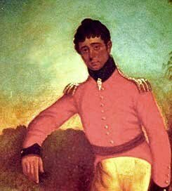Portrait_of_col_william_light (1)
