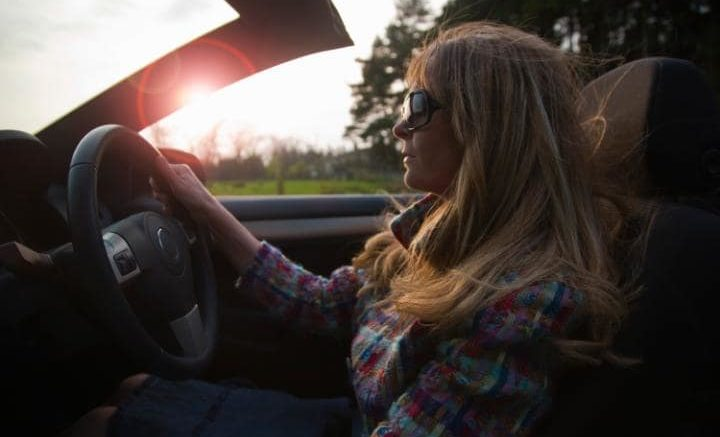 lady-driving-open-top-large