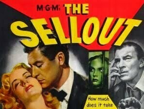 The_Sellout_film_poster (1)