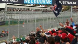 grand prix Photos-and-videos-by-Aus-Grand-Prix-ausgrandprix-on-Twitter-1